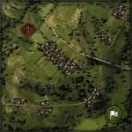 Westfield - Assault